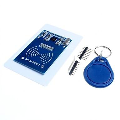 nfc-rfid-reader-modulo-rfid-rc522-rf-ic-card-w-s50-cartao-para-font-b-arduino-b-font