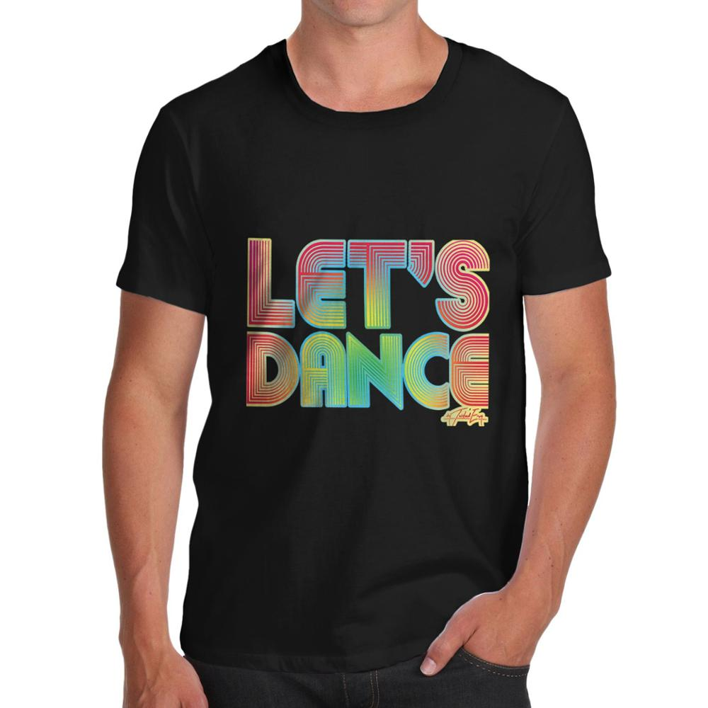 Design your own t-shirt business - Design Your Own Shirts Photo Album The Fashions Of Paradise Design Your Own Shirts Photo Album The Fashions Of Paradise