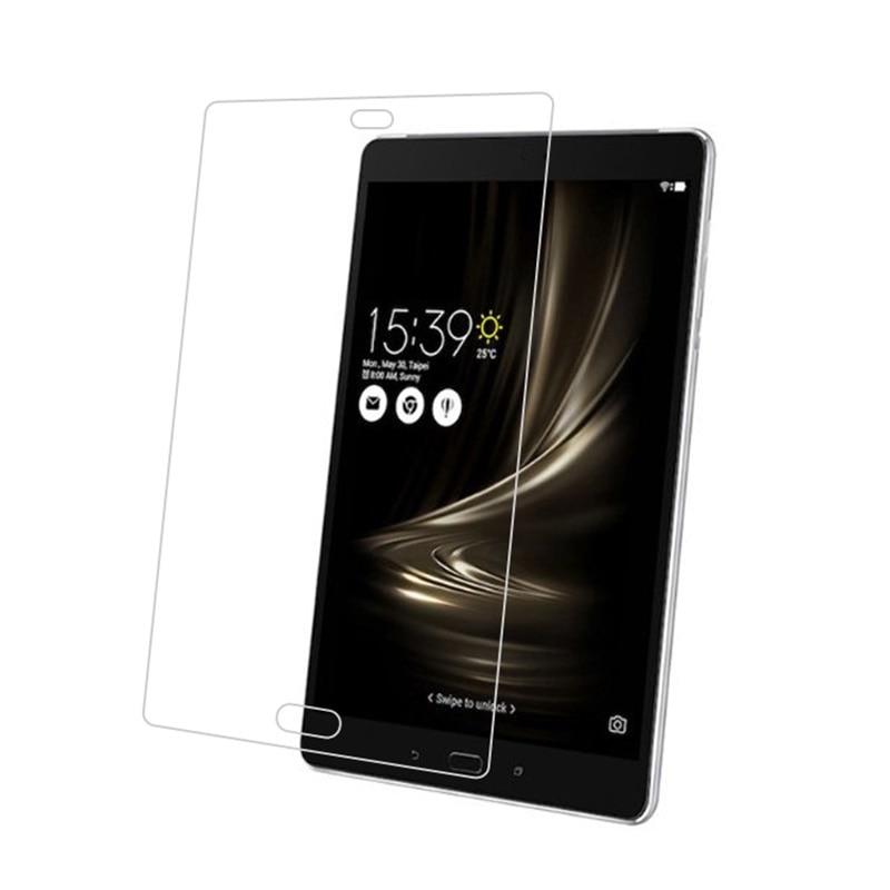9H Asus ZenPad 3S 10 Z500 Z500M 9.7 «+ Алкоголь мата + - Планшеттік керек-жарақтар - фото 2
