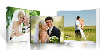Giclee Print Canvas painting 5 Pieces Customization Difference Size directly from factory wholesale is welcomed