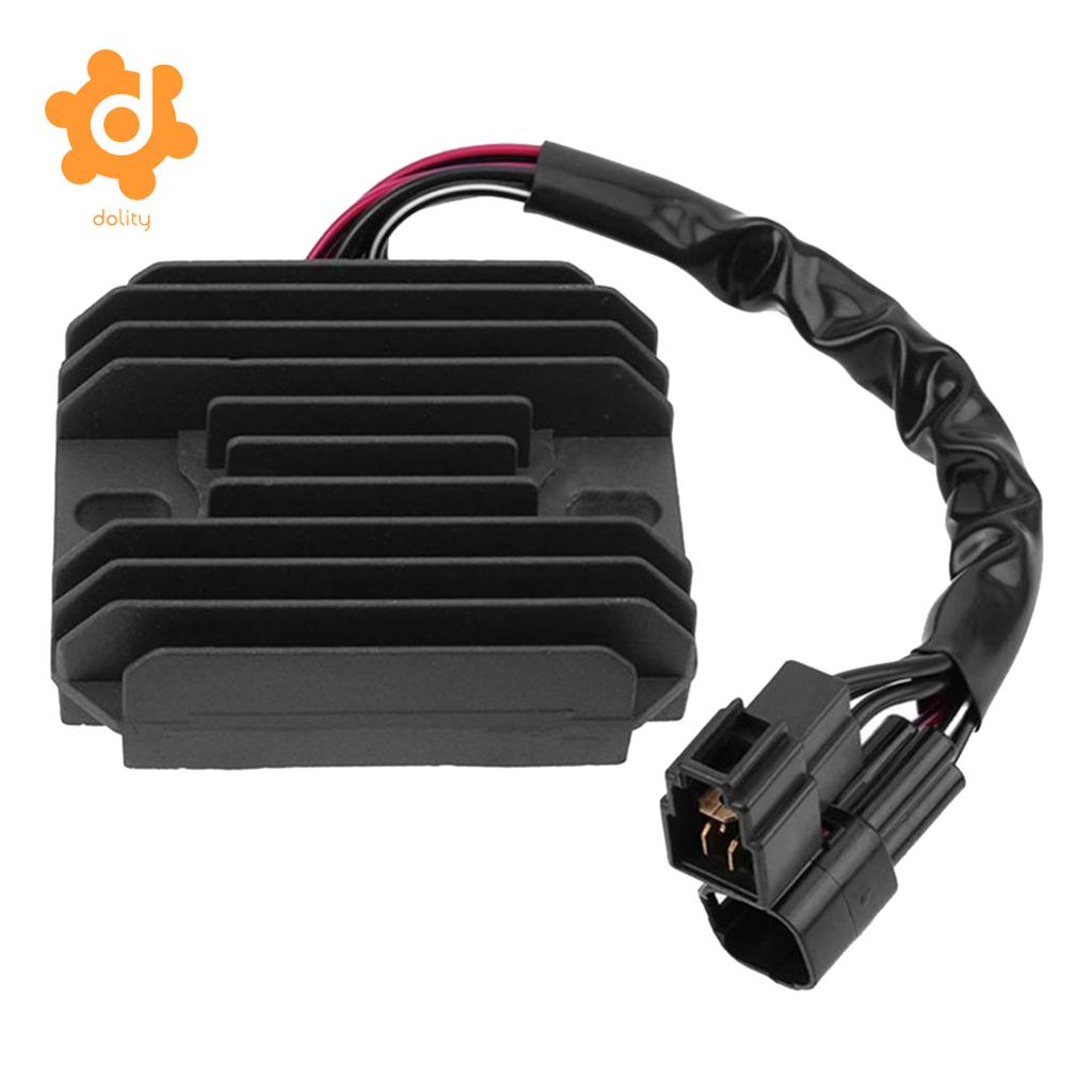 Voltage Regulator Rectifier for Suzuki GSXR 600 750 2006 2007 2008 2009 2010 2011 voltage regulator rectifier for suzuki gsxr 600 750 2006 2007 2008 2009 2010 2011