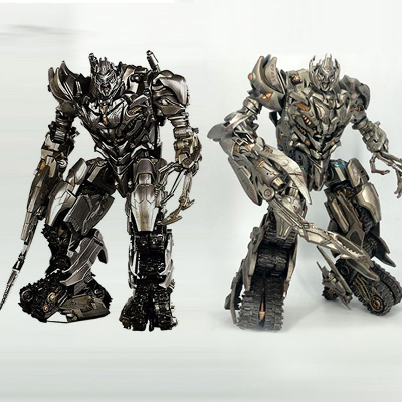 BMB Black Mamba Transformation LS 06 LS-06 GOD11S Ruin Tank Wei SS Deformation Toy Movie Magnifying KO Alloy Version MecadenBMB Black Mamba Transformation LS 06 LS-06 GOD11S Ruin Tank Wei SS Deformation Toy Movie Magnifying KO Alloy Version Mecaden