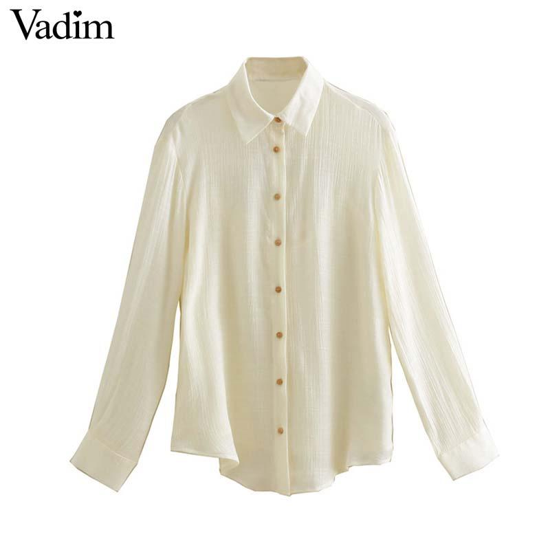 CBTLVSN Mens Mao Collar Button Down Short Sleeve Assymetry Shirt