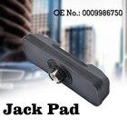 Jack Pad Plug Cover ...