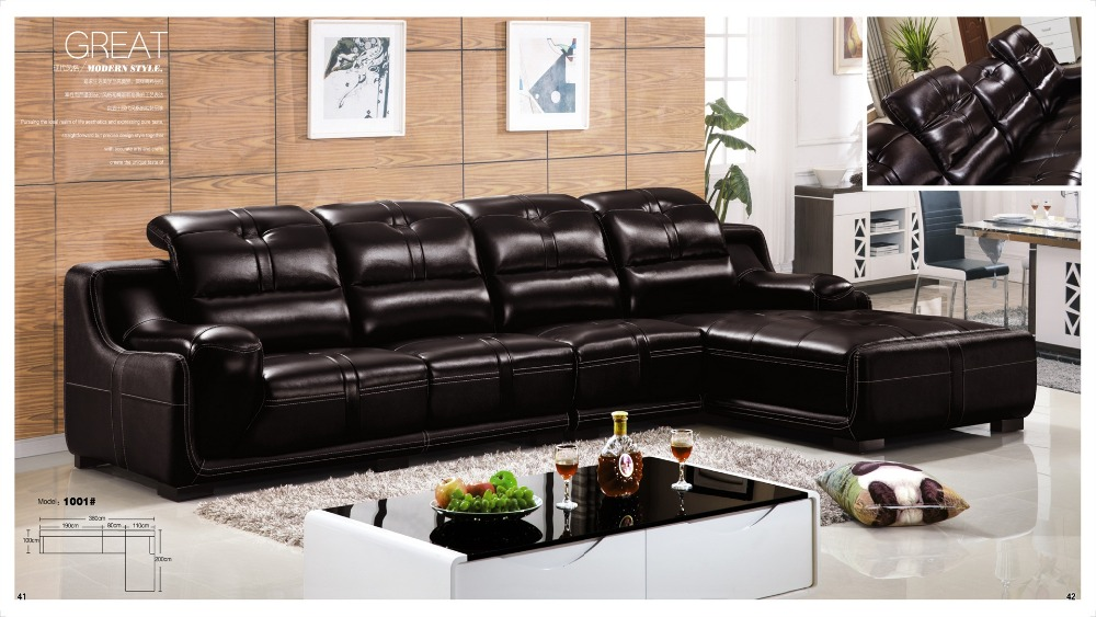 Iexcellent designer corner sofa bed european bed for European beds for sale