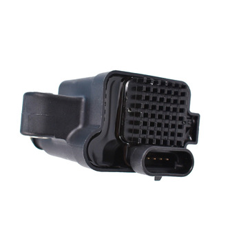 New Ignition Coil 300-8M0077471 300-879984T01 for Mercury Optimax 339-879984T00