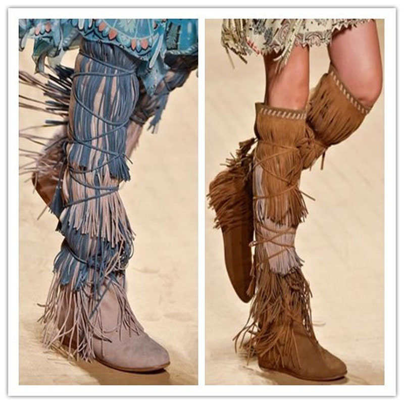 Popular Top Cowboy Boots-Buy Cheap Top Cowboy Boots lots from ...