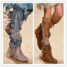 High quality cowboy boots online shopping-the world largest high ...