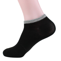 New men cotton short sock autumn ship boat ankle invisible socks mens winter warm casual sock.jpg 250x250