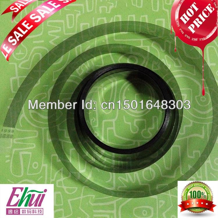 180 Raster Film Inkjet Encoder Strip for Wide Format Printer Encoder Sensor 20mm*4.5M decoder encoder strip sensor raster sensor for wit color 9000 plotter large format printer