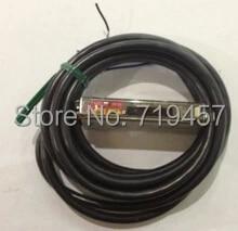 FREE SHIPPING F70CR Optical fiber amplifier sensorFREE SHIPPING F70CR Optical fiber amplifier sensor