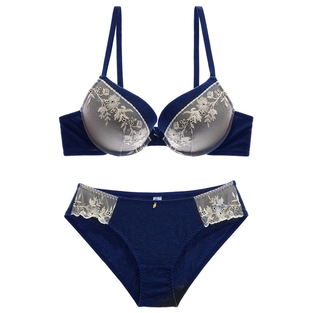 Compare Prices on Lingerie Set Cotton- Online Shopping/Buy Low ...
