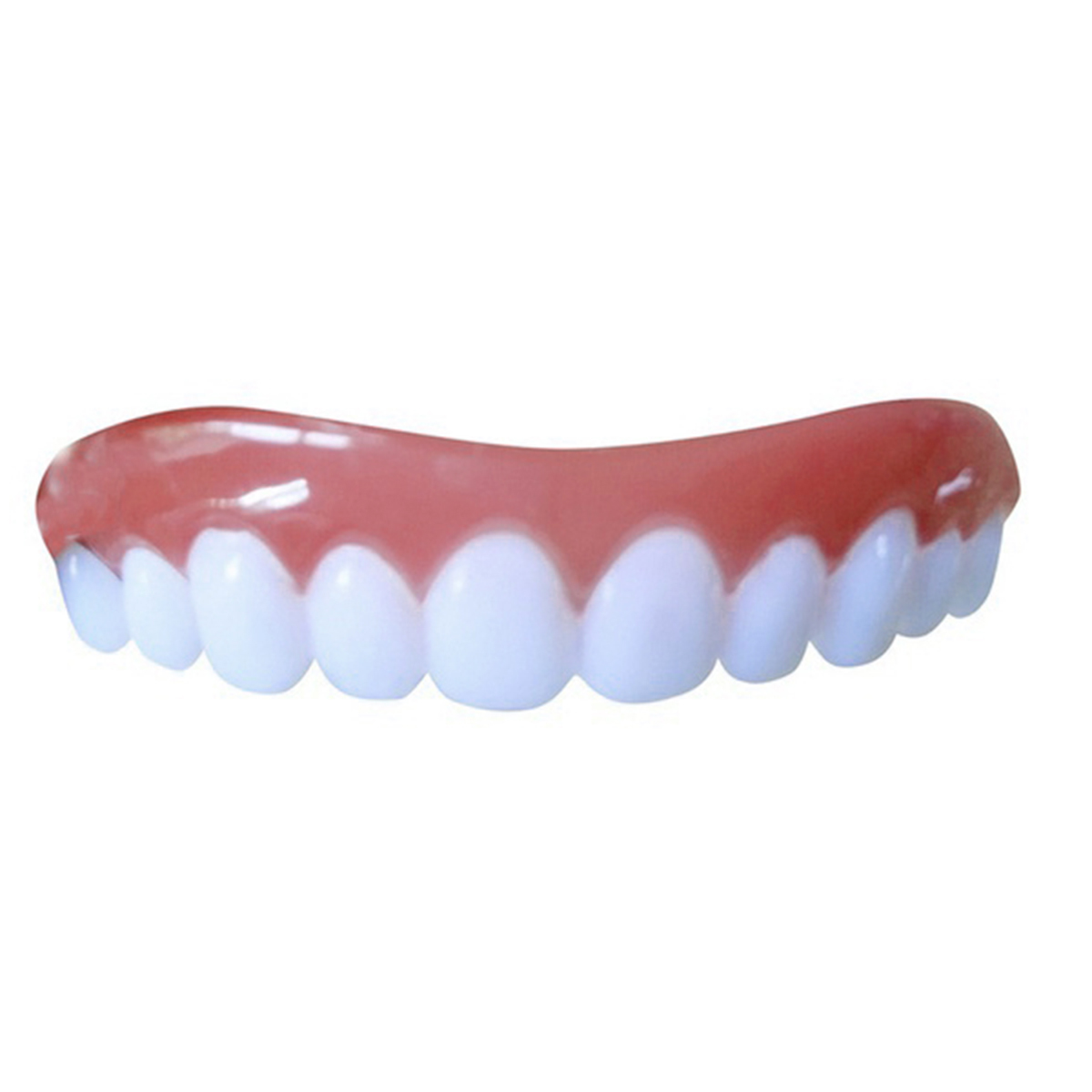 1PC Professional Perfect Smile Veneers Dub Stock Correction Teeth