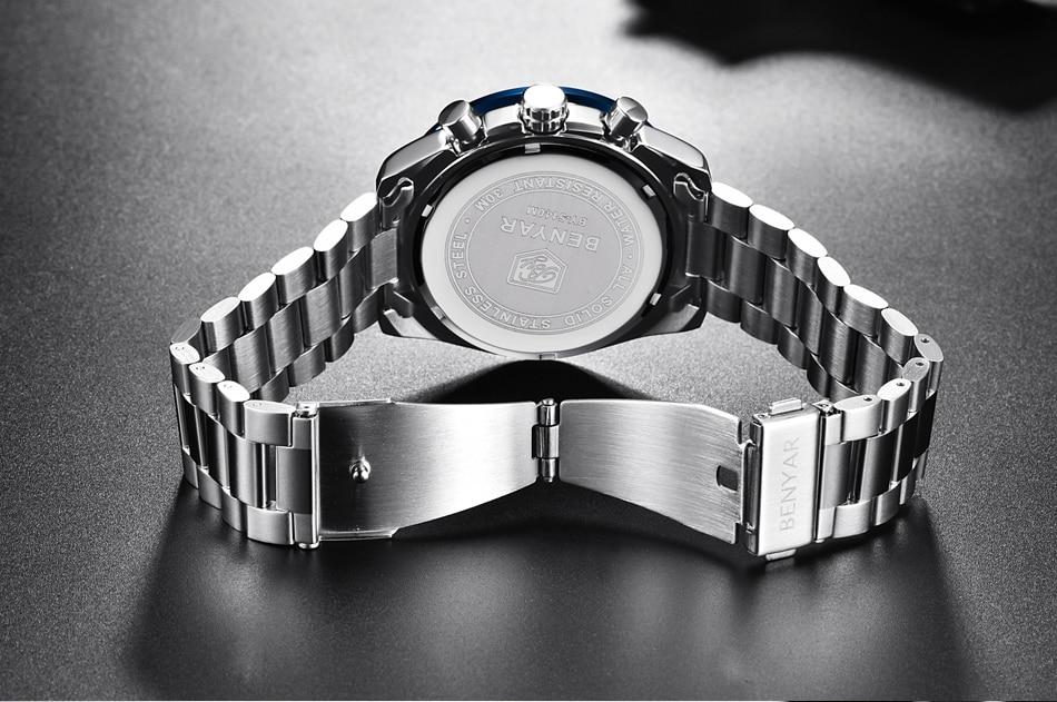 Men-Watches-1_03