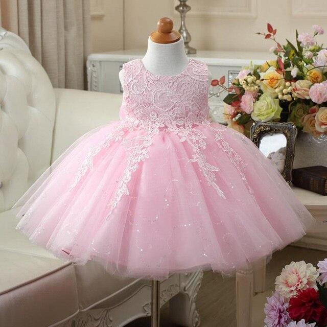 5a38648d0 Bibicola الصيف الفتيات اللباس الأطفال ملابس حفل زفاف الأميرة فساتين أطفال  بنات الزي زي عيد توتو