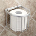 paper holder bathroom tissue box waterproof aluminum toilet paper box toilet paper box toilet paper holder