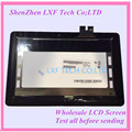 For Asus transformer book t100chi LCD screen with Touch digitizer Assembly free shipping
