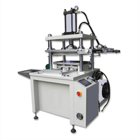 Sale Automatic Hot Foil Stamping Machine Hot Stamping Foil Machine Hot Stamping Printing Machine