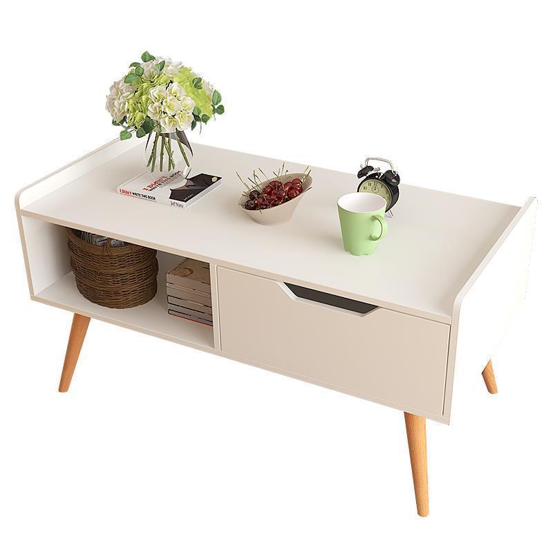 Da Salotto Tisch De Sala Bijzettafel Small Living Room Centro Tafelkleed Side Furniture Basse Mesa Sehpalar Coffee Tea table