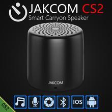 Carryon JAKCOM CS2 Inteligente Speaker venda quente em Se Destaca como auriculares jogar jogos console stand nintend 4 mini console