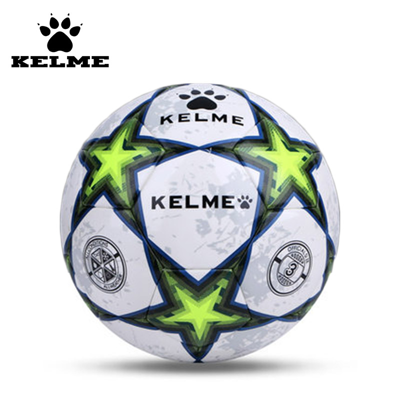 мячи футбольные професиональные