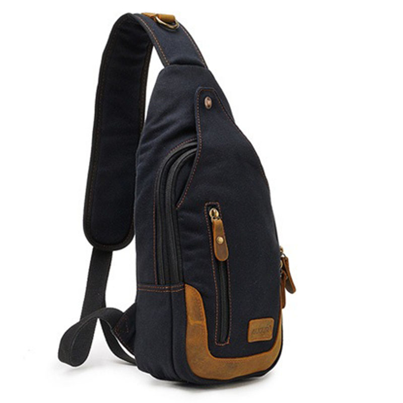 Popular One Strap Backpacks-Buy Cheap One Strap Backpacks lots ...