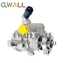 New Power Steering Pump For VW Golf MK III Golf Passat Vento Seat 037145157C 037145157D 037145157G 1H0422155B 1H0422155D power steering pump for vw golf iii passat b3 b4 t4 1 9 diesel vr6 2d0422155cx t4 2 4d 2 5i 2 5 tdi vw lt ii power steering pump