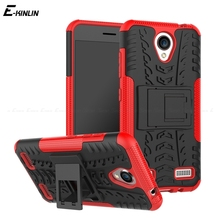 Buy case for zte blade a 1 and get free shipping on AliExpress com