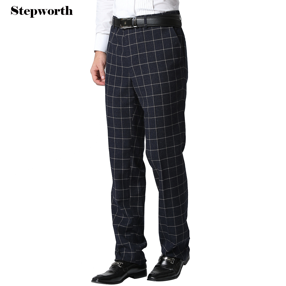 Cheap Dress Pants For Men