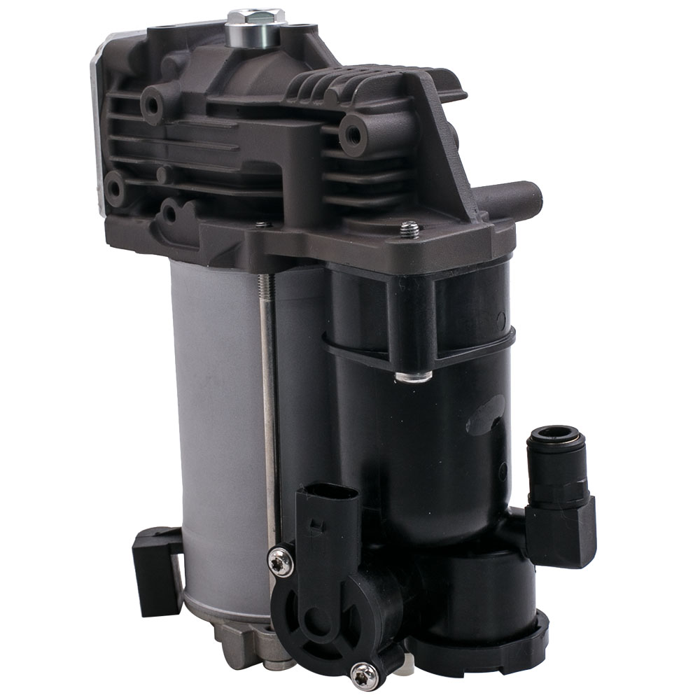 AMK Type air suspension Compressor Pump for Land Rover range rover sport 2008 LR023964 LR061663 4 Door