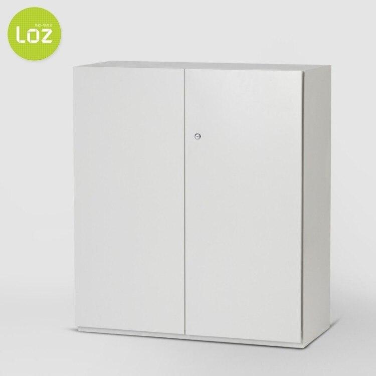 Exceptionnel Yue Zi Furniture Korean Fashion White Locker Combination IKEA Office  Kitchen Sideboard Modern High Cabinet Side Cabinet On Aliexpress.com    Alibaba Group