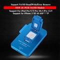 JC Pro1000S JC P7 hdd NAND программер PCIE NAND SN чтения и записи об ошибке удалить модуль для iPhone 7 P 7 6SP 6 S 5SE iPad Pro ремонт