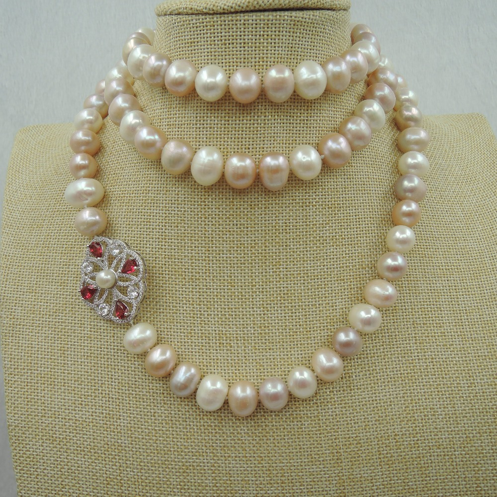 BIG PEARL NECKLACE,100% NATURE FRESHWATER PEARL LONG -120 cm NECKLACE-AAA 13-15 MM pearl high quanlityBIG PEARL NECKLACE,100% NATURE FRESHWATER PEARL LONG -120 cm NECKLACE-AAA 13-15 MM pearl high quanlity