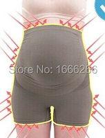 Anti radiation maternity dress fabric