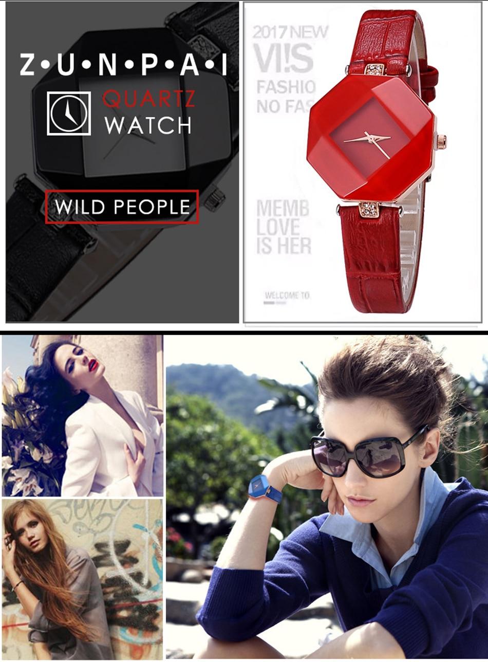 Women Watches (3)