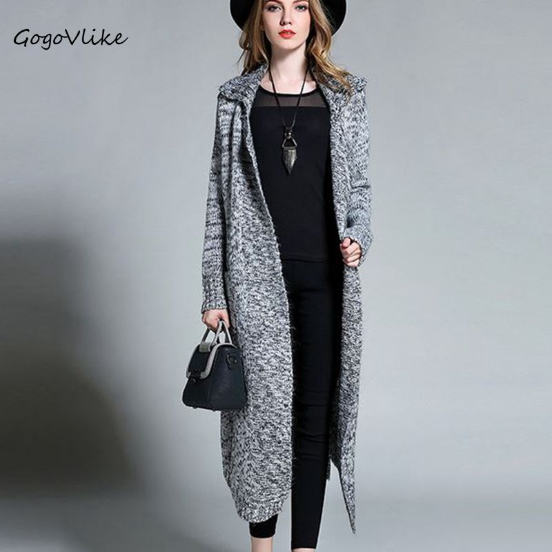 popular floor length sweater-buy cheap floor length sweater lots
