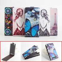 100 High Quality Luxury Wallet Leather Case For Xiaomi Redmi 3 Cases Cover With Mobile Phone