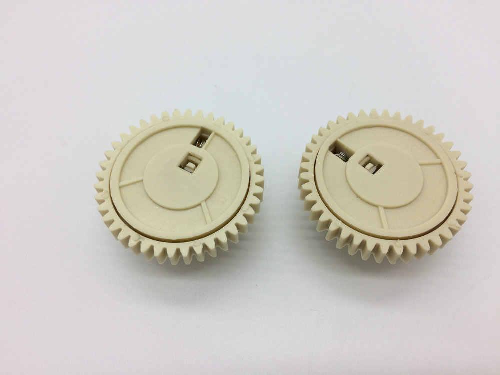 1 PC fuser. Equipo para HP 4250, 4300, 4350, 4345 RC1-3325-000 RC1-3324-000