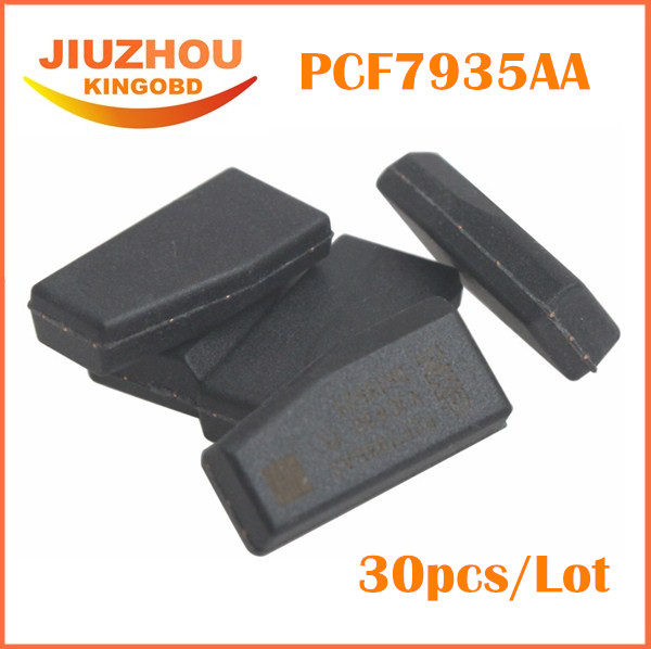 Buy Pcf7935as Pcf7935 Pcf 7935 Id44 Auto