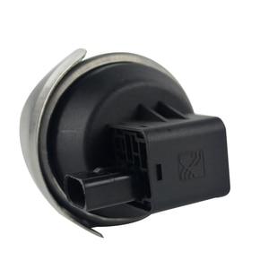 Image 5 - LZONE actuador electrónico turbocompresor 4011188A 03L198716A para VW Passat cirocco tizan Audi A3 2.0TDI 140HP 103KW CBA CBD
