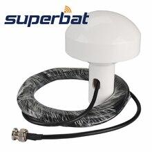 /-2 Antenna Signal 3-5V