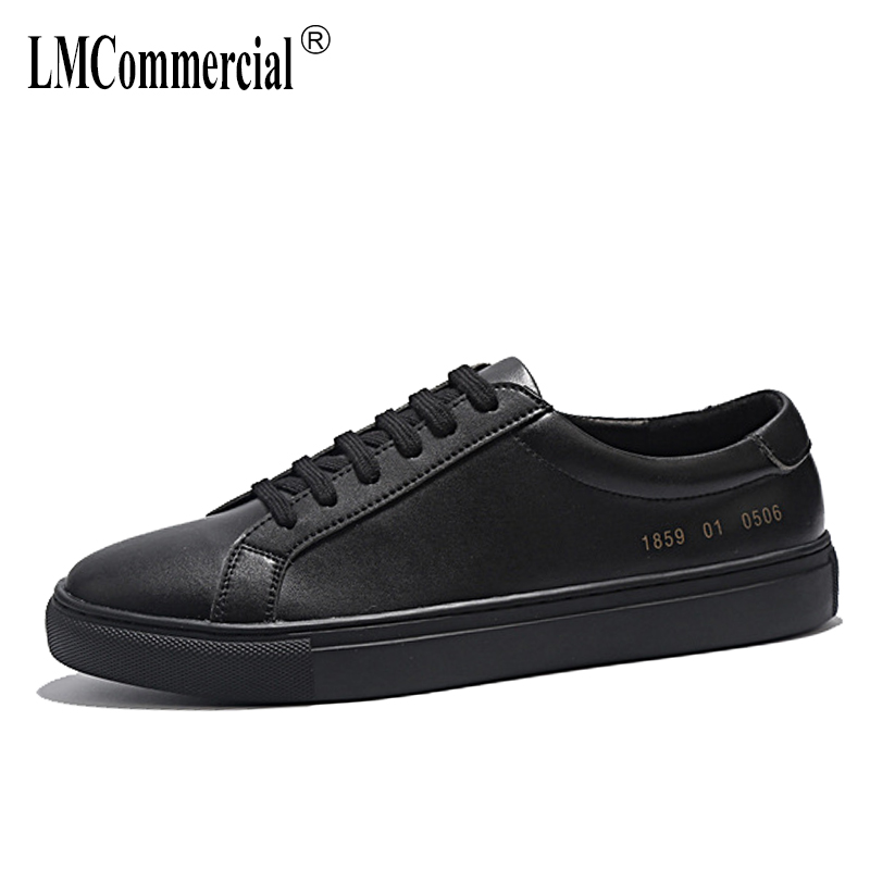 summer men's shoes all-match cowhide cowhide men casual shoes breathable sneaker fashion Leisure shoes male Genuine Leather genuine leather men s leisure shoes spring summer all match cowhide soft bottom breathable sneaker fashion men casual shoes male