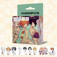 1,5 cm * 5 m Anime la quintaesencia de quintillizos Washi Tape Scrapbooking DIY etiqueta engomada cinta adhesiva