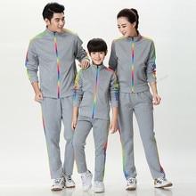 Adsmoney Running Jacket Suits Thermal Fleece Jacket Long Sleeve Sport Jacket Fitness Sport Polyester Fitness Gym