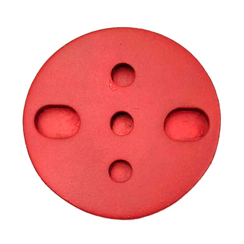RIJILEI 3inch Diamond Concrete Grinding Pad 80mm Metal bonded Diamond Grinding Wheel Redi Lock Floor Sanding Polishing Disc JX10 in Abrasive Tools from Tools