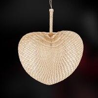 Cattail fan Handmade Hand knit Cattail fan Handmade Hand knit Round Cattail Leaf Fan Handmade Summer Palm leaf large cattail fan