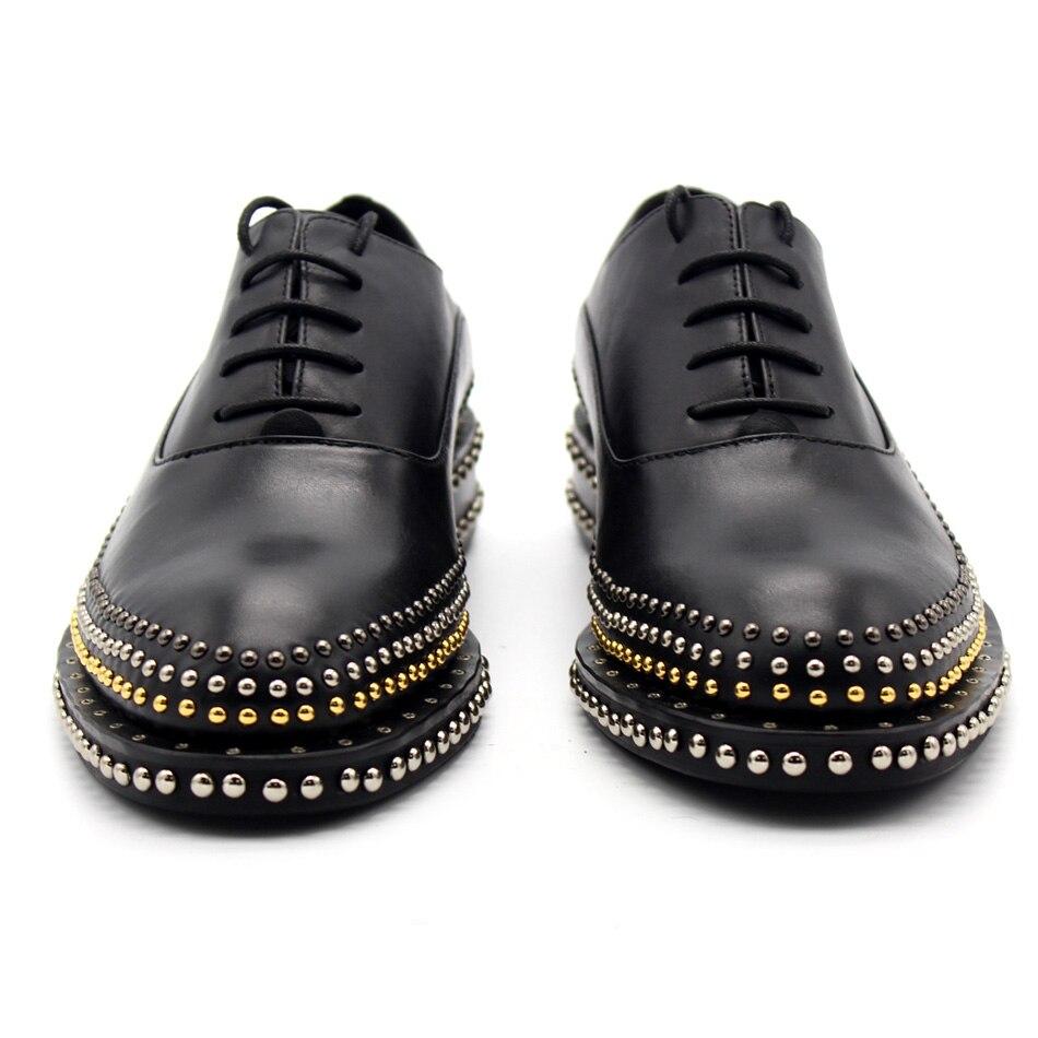Zapatos Oxford hechos a mano mil remaches Caballero zapatos de cuero para Hombre Zapatos de vestir de encaje para primavera Kits de primeros auxilios para agua al aire libre, mochila de viaje Oxford, paquete de cintura táctica, bolsa de escalada para acampar, funda negra de emergencia