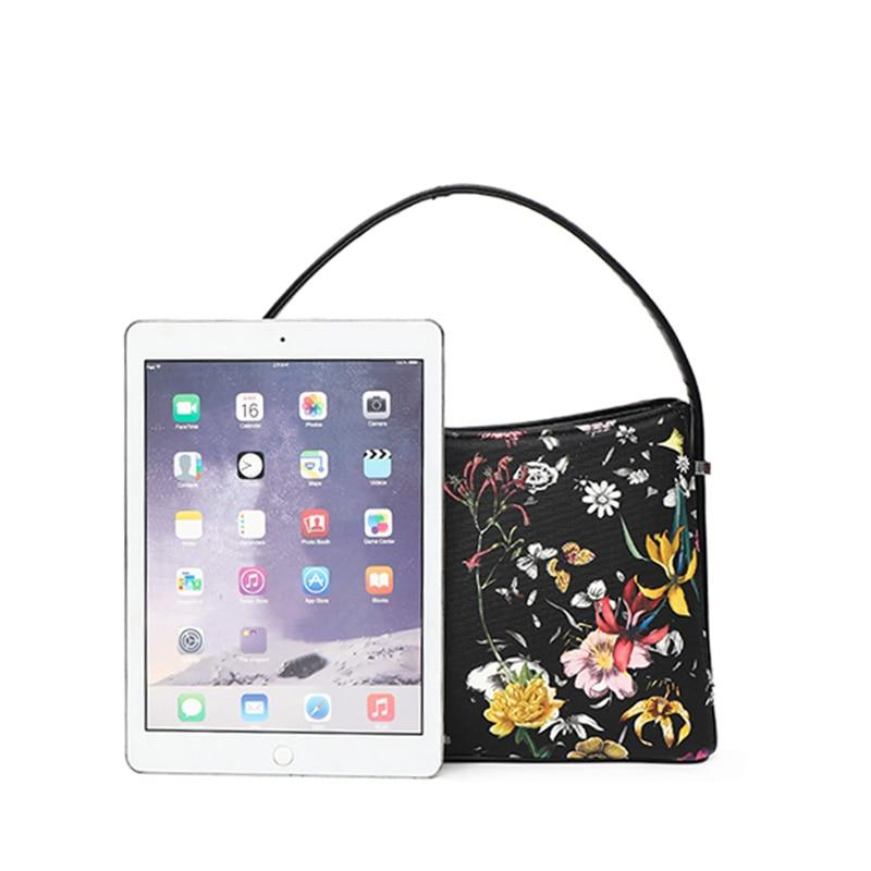 PU Leather Luxury Designer Clutch Bag 5