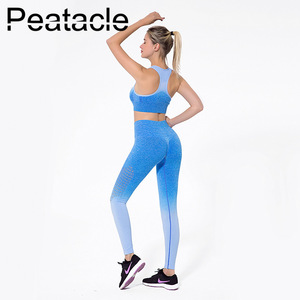 Peatacle Workout Clothes for W