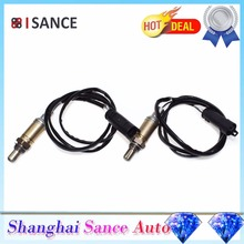 Buy Bmw E46 Oxygen Sensor And Get Free Shipping On Aliexpress Com